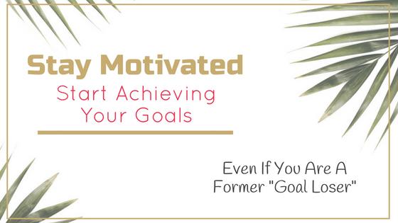 motivation-getting-way-dreams