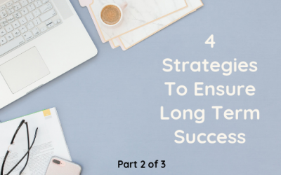 Strategizing Your Brand For Success