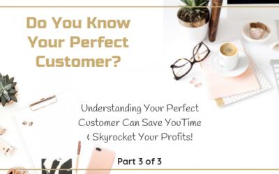 Perfect Customer