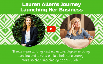 Online Business Journey